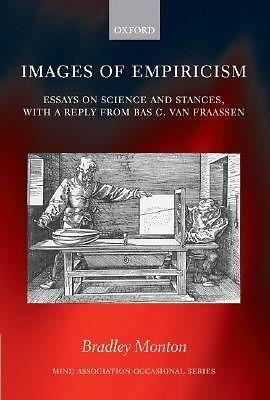 monton_images_of_empiricism.jpg