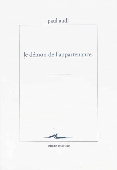 audi_le_demon_de_l_appartenance.jpg