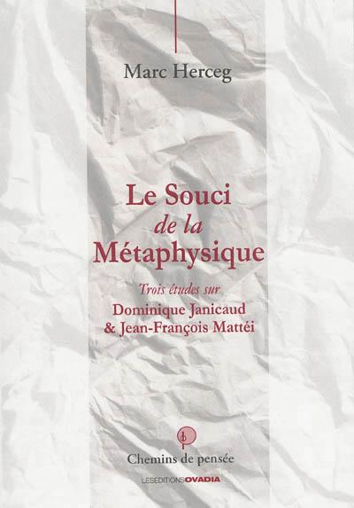 herceg_souci_de_metaphysique.jpg