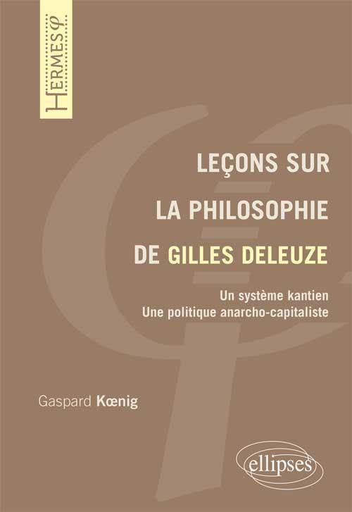 konig_lecons_sur_deleuze.jpg