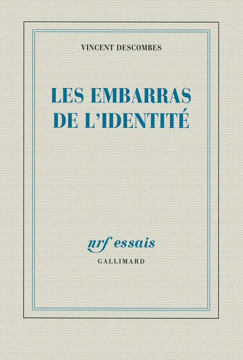 les_embarras_de_l_identite.jpg