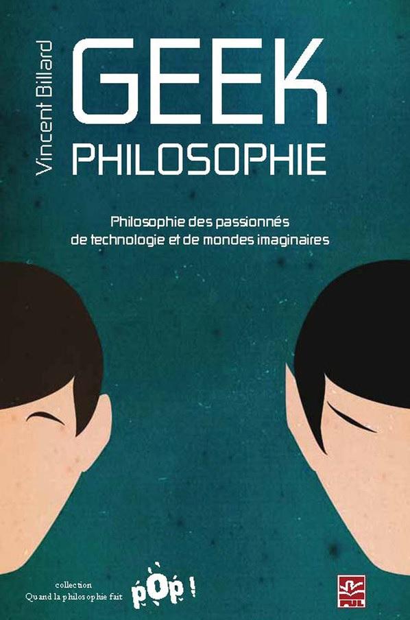 geek_philosophie.jpg