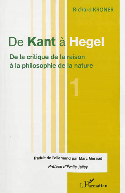 kroner_de_kant_a_hegel.jpg