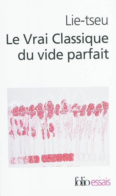 lie_tseu_le_vrai_classique_du_vide_parfait.jpg