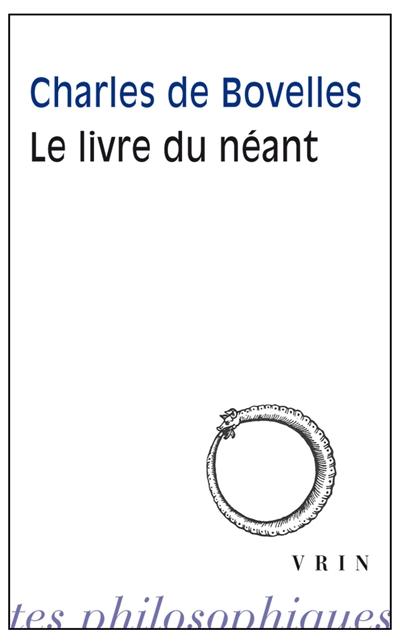 bovelles_livre_du_neant.jpg