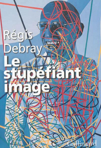 debray_stupefiant_image.jpg