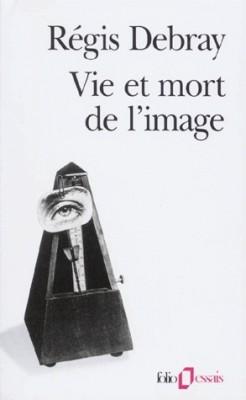 debray_vie_mort_image.jpg