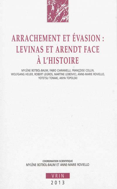 arrachement_et_evasion-2.jpg