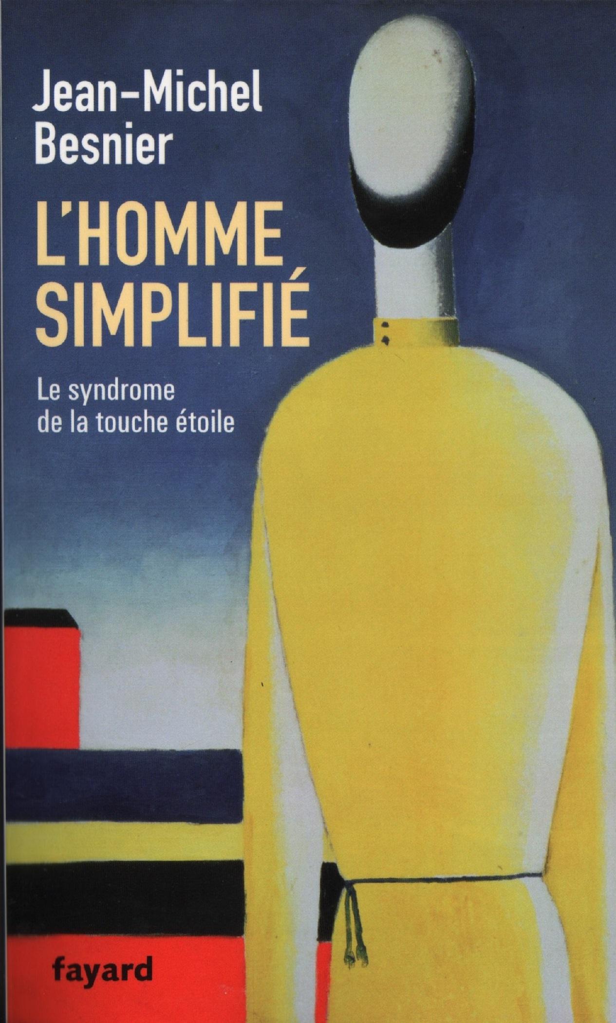 besnier_-_l_homme_simplifie.jpg