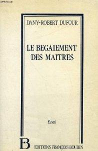 dufour_begaiement_des_maitres.jpg