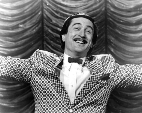 robert-de-niro-the-king-of-comedy.jpg
