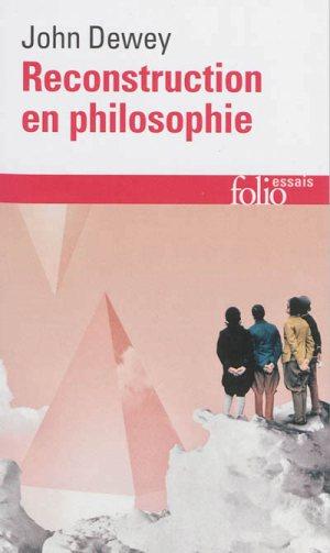 dewey_reconstruction_en_philosophie.jpg