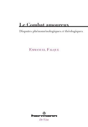 falque_combat_amoureux.jpg