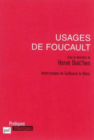 oulc_hen_usages_de_foucault.jpg