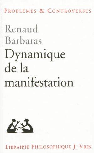 barbaras_dynamique_manifestation.jpg