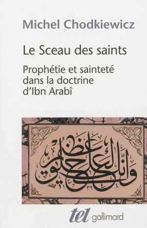 chodwiesc_le_sceau_des_saints.jpg