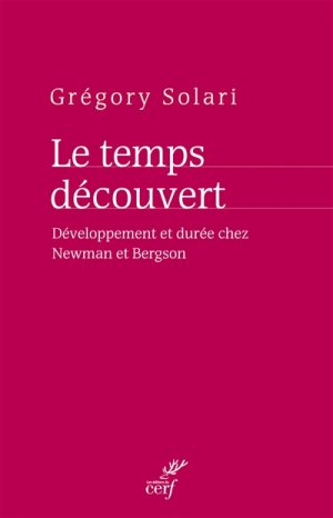 solari_le_temps_decouvert.jpg