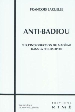 laruelle_anti_badiou.jpg