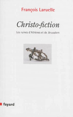 laruelle_christo_fiction.jpg