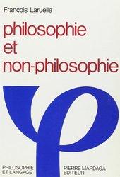 laruelle_philosophie_non_philosophie.jpg