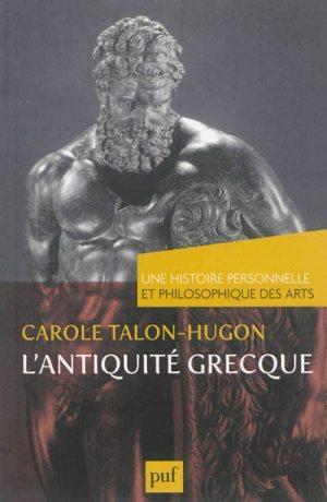 talon_hugon_l_antiquite_grecque.jpg