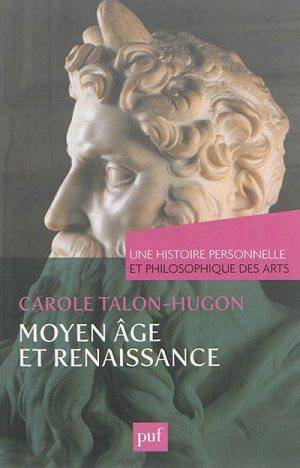 talon_hugon_moyen_age_renaissance.jpg