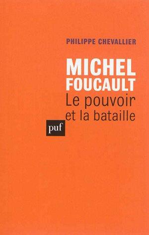 chevallier_foucault_bataille.jpg