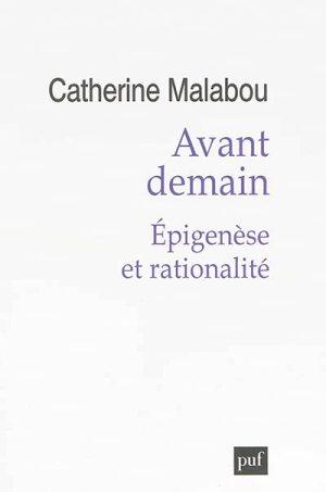malabou_epigenese_et_rationalite.jpg