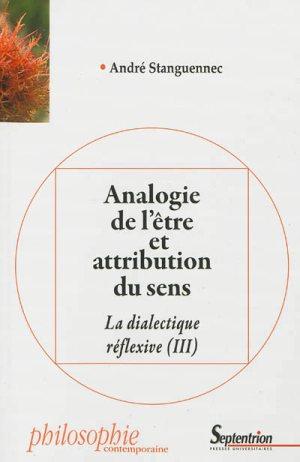 stanguennec_dialectique_reflexive_3.jpg