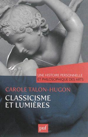 talon_hugon_classicisme_lumieres.jpg