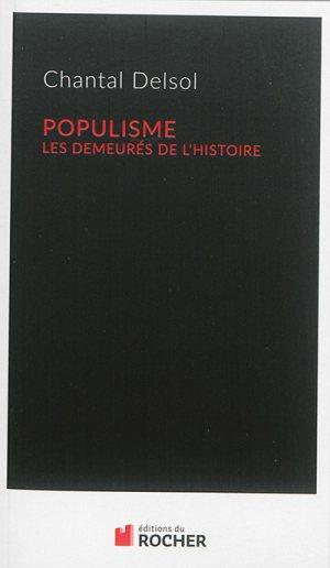 delsol_populisme.jpg