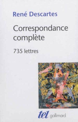 descartes_correspondance.jpg
