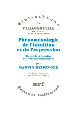 heidegger_phenomenologie_intuition.jpg