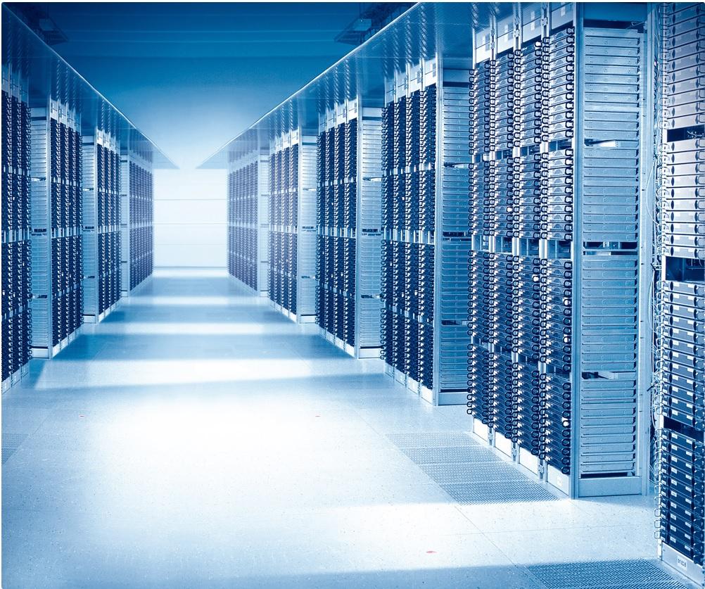 server_room.jpg