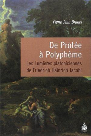 brunel_de_protee_a_polypheme.jpg