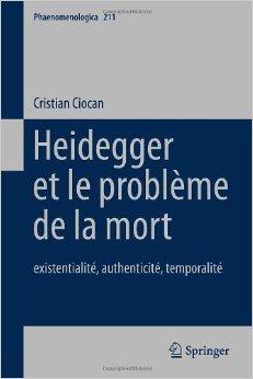 ciocan_heidegger_probleme_mort.jpg