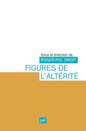 droit_figures_de_l_alterite.jpg