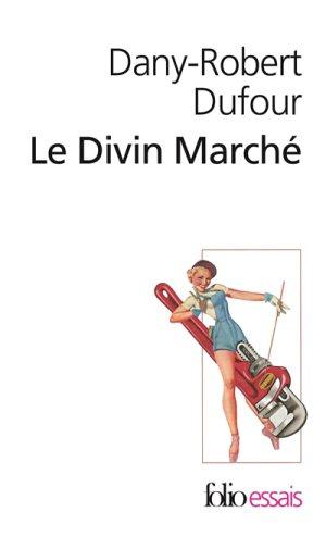 dufour_le_divin_marche.jpg