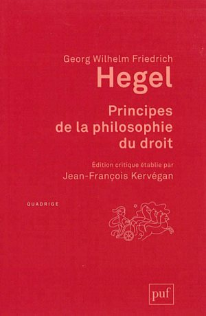 hegel_principes_philosophie_du_droit.jpg