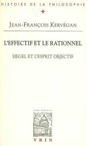 kervegan_l_effectif_et_le_rationnel.jpg