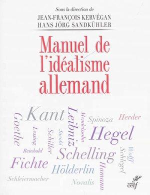 manuel_idealisme_allemand.jpg