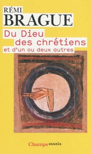 brague_du_dieu_des_chretiens.jpg