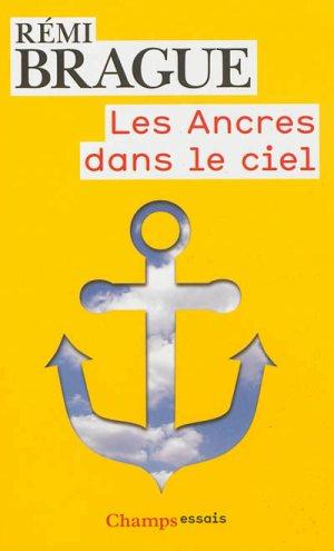 brague_les_ancres_dans_le_ciel.jpg