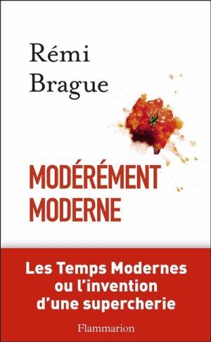 brague_moderement_moderne.jpg