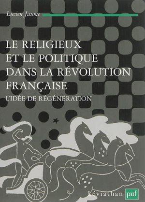 jaume_religieux_et_le_politique.jpg