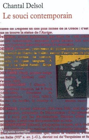 delsol_le_souci_contemporain-2.jpg