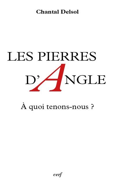 delsol_les_pierres_d_angle.jpg