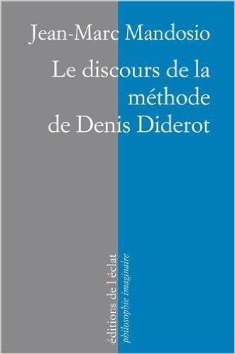 diderot-2.jpg