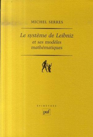 serres_systeme_de_leibniz.jpg