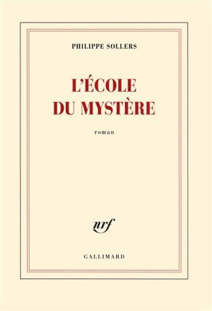 sollers_ecole_du_mystere-2.jpg